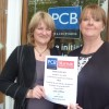 Local Law Firm Willing and Able to Support Community Centre